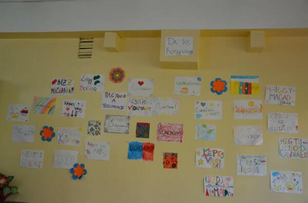boldogiskola-2